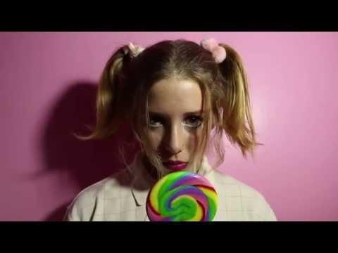 Melanie Martinez - Alphabet Boy (unofficial video)