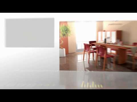 Logiciel agencement 3d cedreo interactive doovi for Ikea configurateur dressing