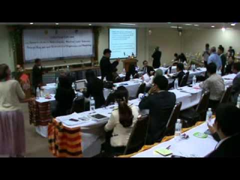 Clinical Legal Education 22 Nov 2013 /2