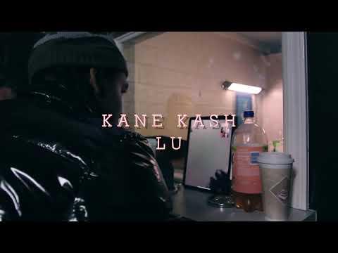 Kane Kash x LU – Fake Scammers (Shot By Dexta Dave)