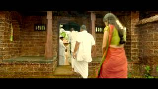 Sreepadham - Njaan Malayalam Movie 2014 Song HD
