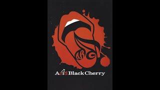 松田聖子の名曲♪天使のウインクをAcid Black Cherryのyasuが綺麗なハイ...