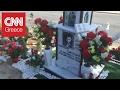 Παντελής Παντελίδης: Στο σημείο της τραγωδίας ένα χρόνο μετά