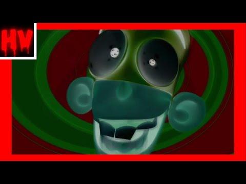 Fanboy & Chum Chum - Theme Song (Horror Version) 😱