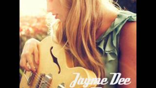 Jayme Dee - Toxic
