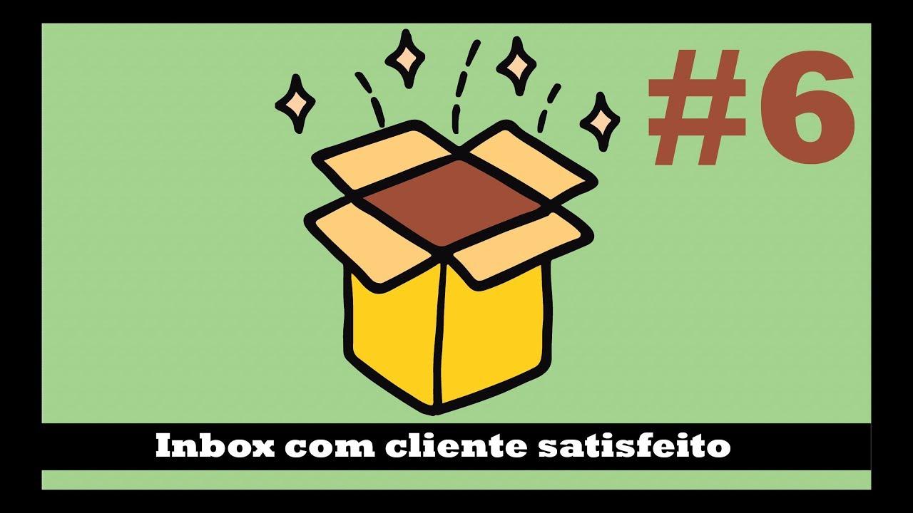 INBOX DE SEMI JOIAS IMAGEM FOLHEADOS 6