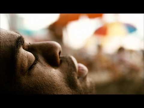 Filme Amanha Nunca Mais cena da praia com musica de Andre Abujamra e Marcio Nigro.mov