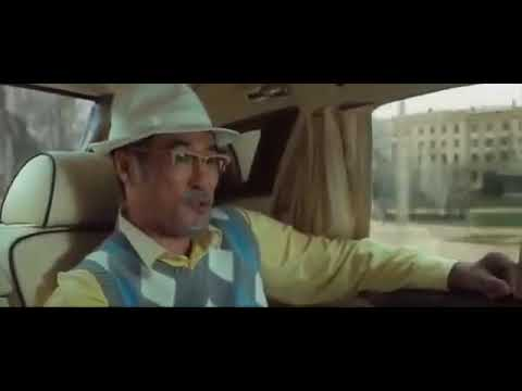 chinese-zodiac-jackie-chan-film-complet-en-francais-2018