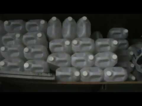 Купить сборные металлические стеллажи от производителя