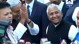 Amartya Sen says no to the position of Nalanda University's Chancellor
