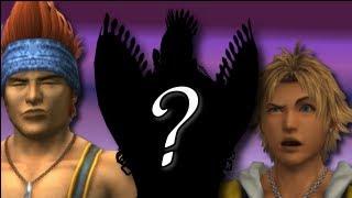 Final Fantasy X (No Sphere Grid) | Episode 53 ~ Who's That Pokémon!?