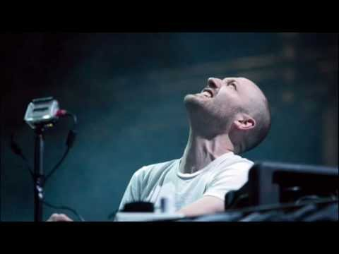 Paul Kalkbrenner - Liquid (Unreleased Track)