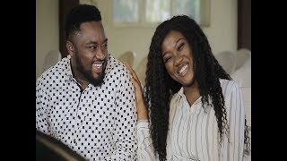 RETURN OF THE PERFECT HOUSEBOY Chapter 3 - LATEST 2019 NIGERIAN NOLLYWOOD MOVIES