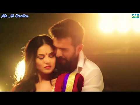 Sex Videos/WhatsApp Status /xxx Videos Hindi/romantic Status/romantic Videos /sex/सेक्स वॉट्सएप्प