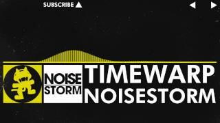 Repeat youtube video [Electro] - Noisestorm - Timewarp [Monstercat Release]