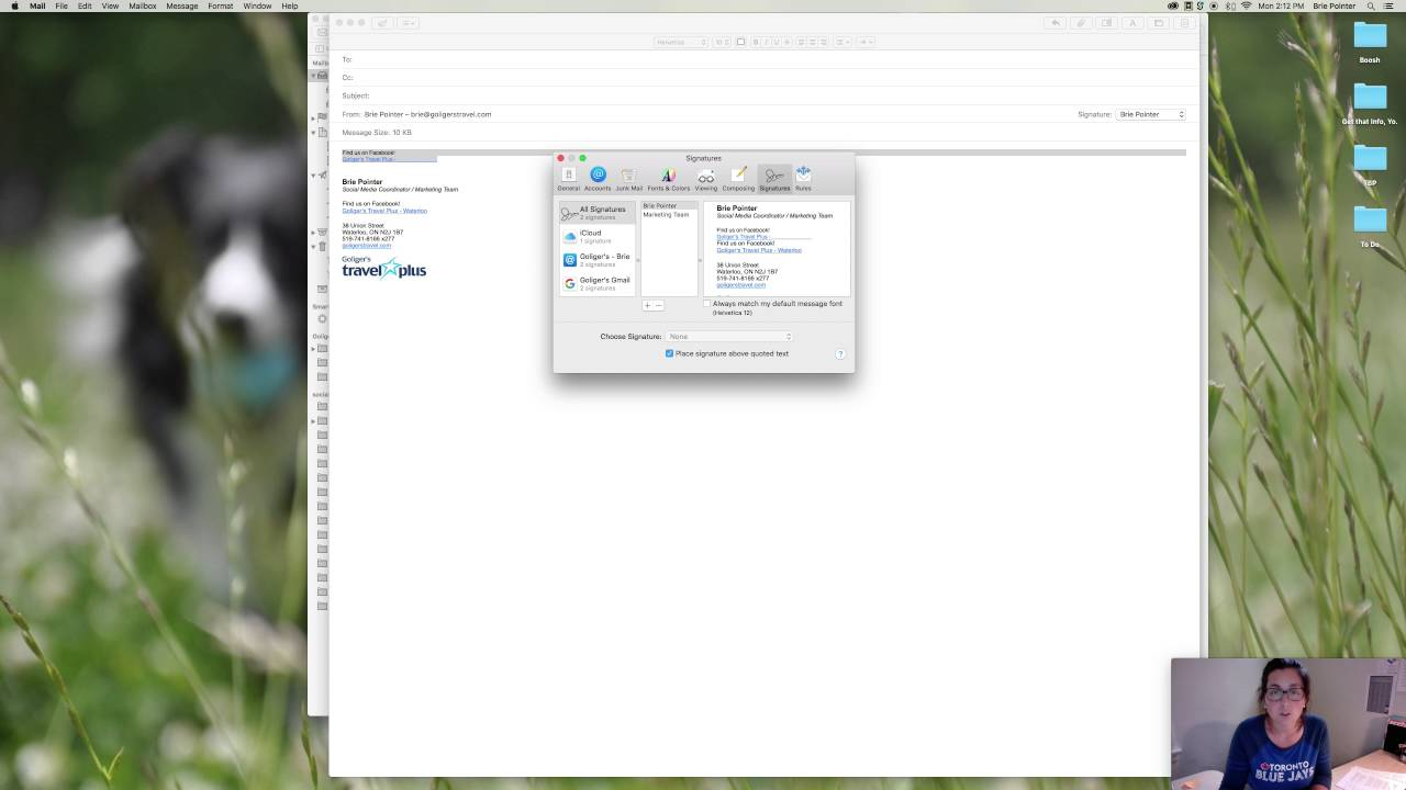 How to transfer photos from iphone 4 to pc using itunes