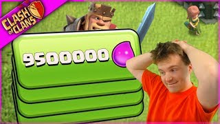 ▶️ THE LEAST FUN THING TO DO IN Clash of Clans ◀️ ..FROM NOOB TO LEGEND!