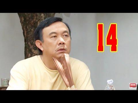 Hài Chí Tài 2017 | Kỳ Phùng Địch Thủ - Tập 14 | Phim Hài Mới Nhất 2017
