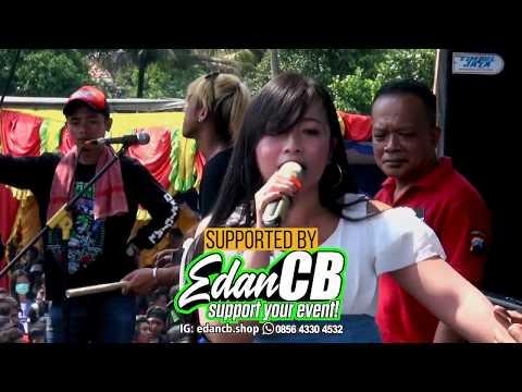 Ngelabur Langit Niken Garastalo - Musik Gedruk 86 di Sewindu CBMM Magelang