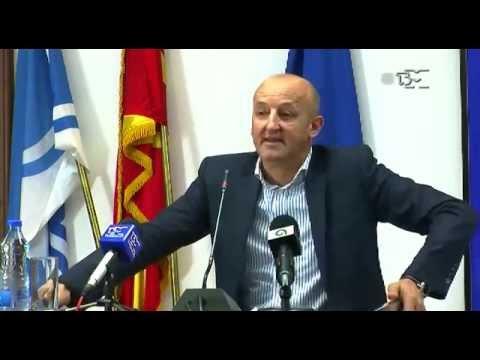 ТВМ Дневник 20.11.2015