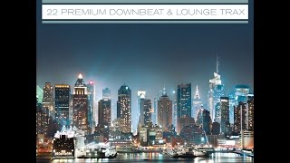 Various Artists - Nightflight New York...22 Premium Downbeat & Lounge Trax (Manifold Records) [F...