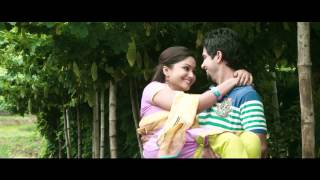 Kilimozhikal Alayayi Song from Weeping Boy