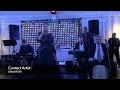Download Emilia Ghinescu -  Paharele paharele (LIVE)