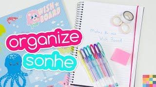 Como se manter organizado em 2018 – Organização pessoal