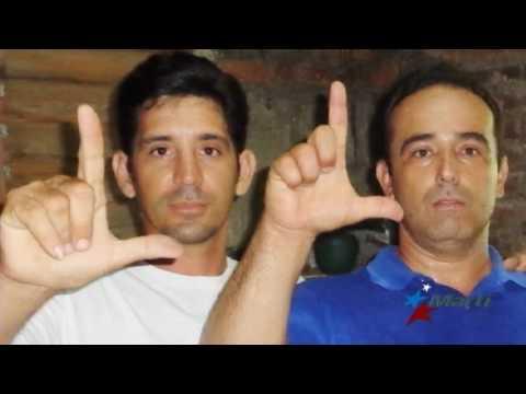 El Sexto denuncia en Ginebra violaciones a los DDHH en Cuba