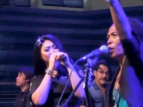 Irma Permatasari ft Sodik - Kanggo Riko - Monata Family Gathering 1