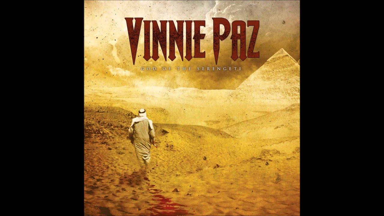 vinnie-paz-slum-chemist-polskie-napisy-necro666pl