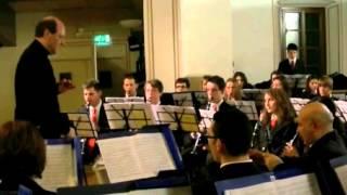 Sinfonia n.5 in Do Minore - Ludwig van Beethoven - Corpo Musicale Olgiatese