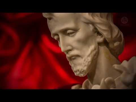 San José: Cuál Es Su Origen E Historia? Caballeros De La Virgen.