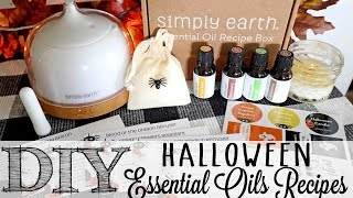 diy-fall-candle-creepy-crawler-repellent-halloween-essential-oil-recipes