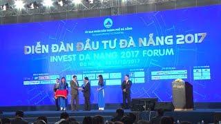 Tin Tức 24h: APEC tạo động lực mới cho Đà Nẵng phát triển