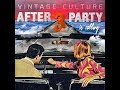 Vintage Culture After Party is Calling 03
