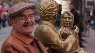 Vehbi Koç Ödülü sahibi Prof. Dr. Yılmaz Büyükerşen Filmi