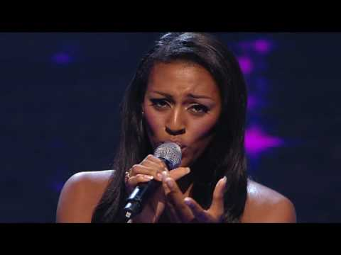 The X Factor - The Finalist - Hero - Help for the Heros