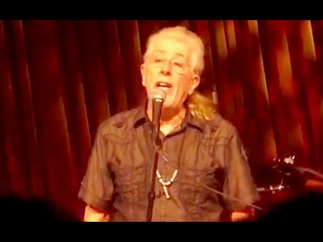john-mayall-my-time-after-a-while-live-in-las-vegas