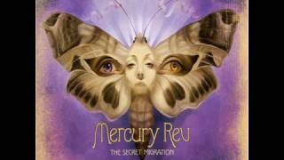Watch Mercury Rev Across Yer Ocean video