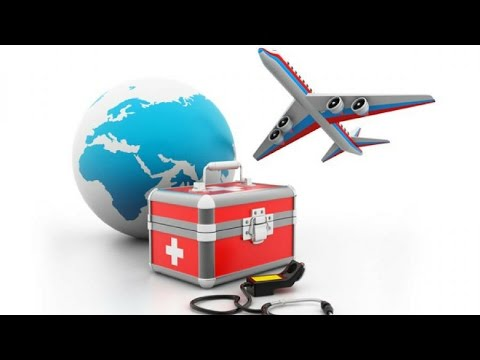 Medical tourism india | travel for your health and wellness