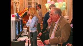The Princess Diaries 2: Royal Engagement Broll Part 3 Of 3