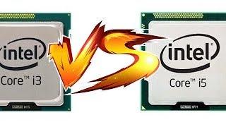 Процессор Core i3-2120 и видеокарты