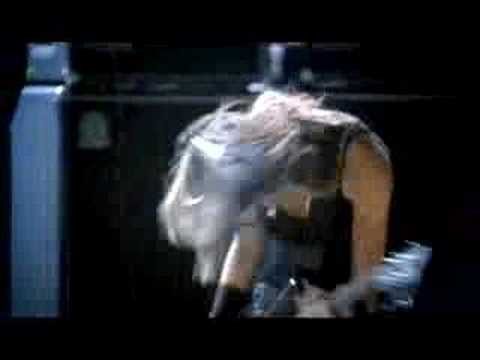 """Sick Puppies """"All The Same"""" - YouTube"""