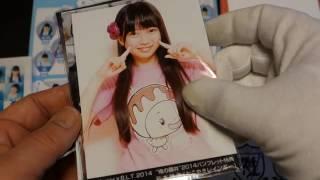 こんにちはなかみなです。 5/15奥澤村とリーフシトロンのイベント行きま...