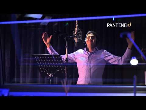 Pantene #Shine Song - اغنية #تألقي من بانتين