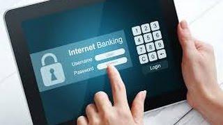 E-Banking Security Issues .നെറ്റ് ബാങ്കിങ്ങില് ശ്രദ്ധിക്കേണ്ടത് എന്തെല്ലാം.