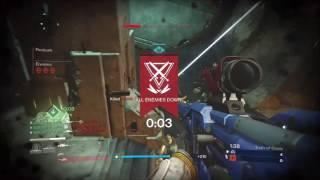 Dear Bungie - FIX YOUR GAME (Destiny 2)