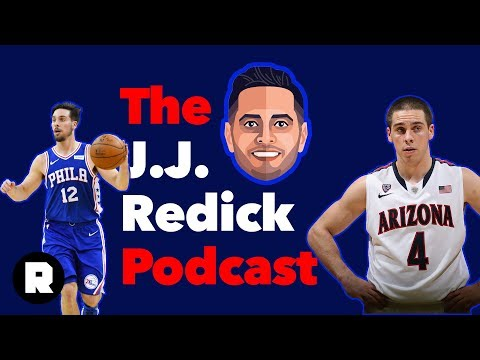 T.J. McConnell on Being an Unlikely Hero, Bringing the Grit, and Player-Coach Relationships (Ep. 6)