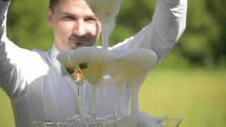 Батосов Андрей (Пирамида Шампанского, Тула)